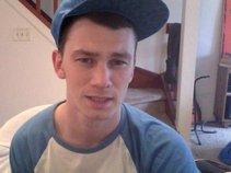Andrew John Beaton - (Foxatron)