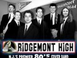 Image for Ridgemont High