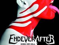 EndeverafteR