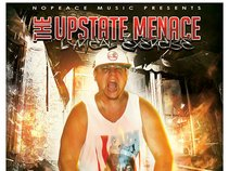 The Upstate Menace (NOPEACE)