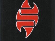 Seventh Tribe Studio