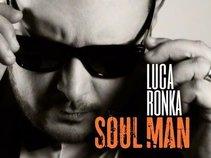 Luca Ronka