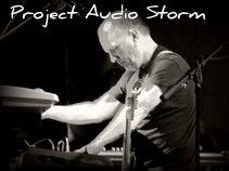 Project Audio Storm