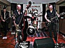 The Marksmen
