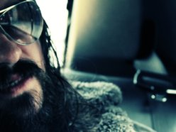 Image for Shooter Jennings
