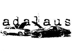 Adalaus