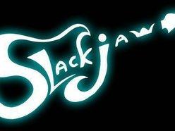 Image for Slackjaw Blues Band