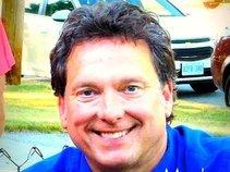 Mark Hewer