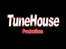 TuneHouse Productions