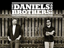 The Daniels Brothers