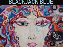 BlackJackBlue