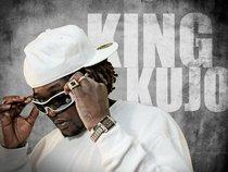 King Kujo