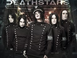 Image for Deathstars