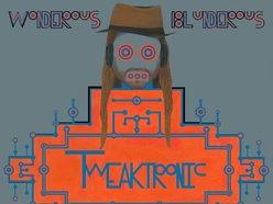 Tweaktronic