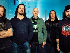 Image for Dream Theater