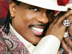Image for Charlie Wilson
