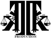 The Kid Kane PRODUCTION)