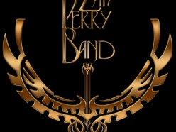 Image for The Zak Perry Band