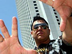 Image for DJ Skribble