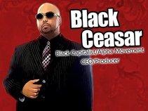 Black Ceasar