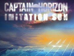 Image for Captain Horizon