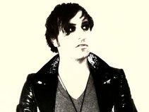 LoRne Osbourne