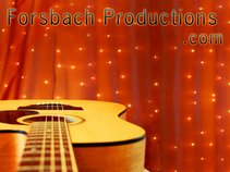 Forsbach Productions
