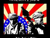 American Jihad
