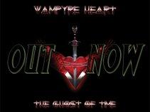 Vampyre Heart