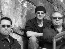 Stone Johnson Band