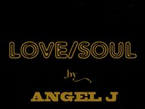 Angel J