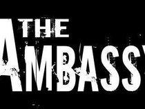 The Ambassy