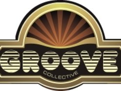 Image for Groove Collective
