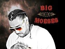 Big Moeses