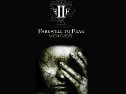 Image for Farewell 2 Fear