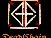 DeadChain