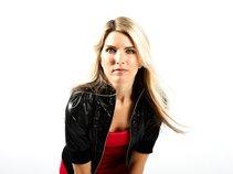 Alicia Grant