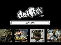 AXTION