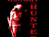 Hungry and the Hunted