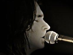 Dave Jackson Band