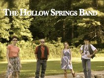 The Hollow Springs Band