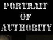 Portrait Of Authority