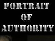 Image for Portrait Of Authority