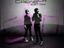 C.O.D : Crews On Destiny