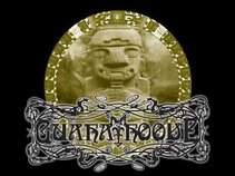 Guahaihoque