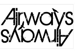 Image for Airways