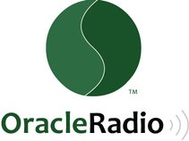 OracleRadio
