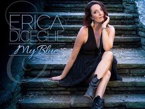 Erica DiCeglie