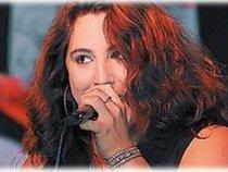 Jessica Rave