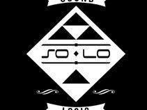 SoLo (Sound Logic)